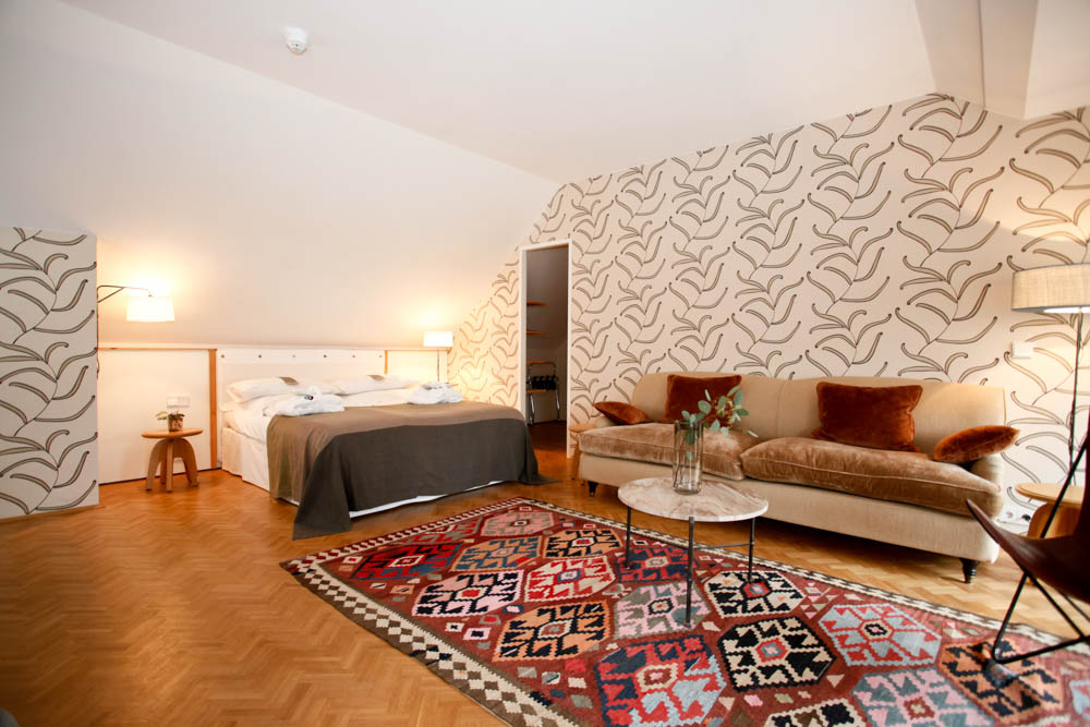 Cortiina hotel gmbh for 8 design hotel urla