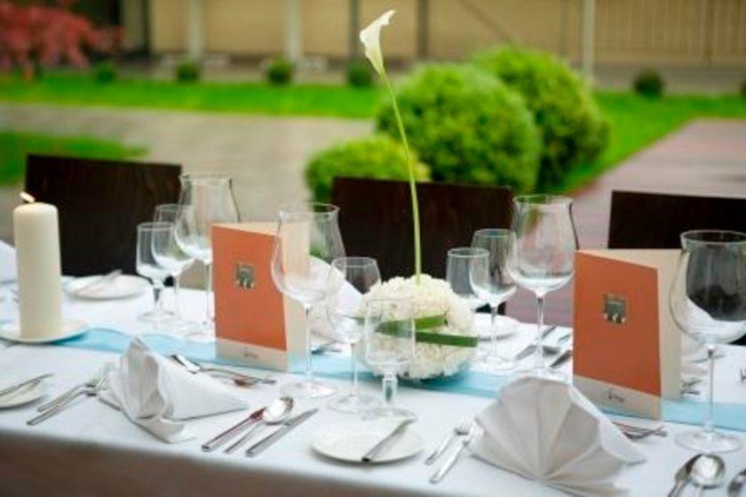 Restaurant_Feier