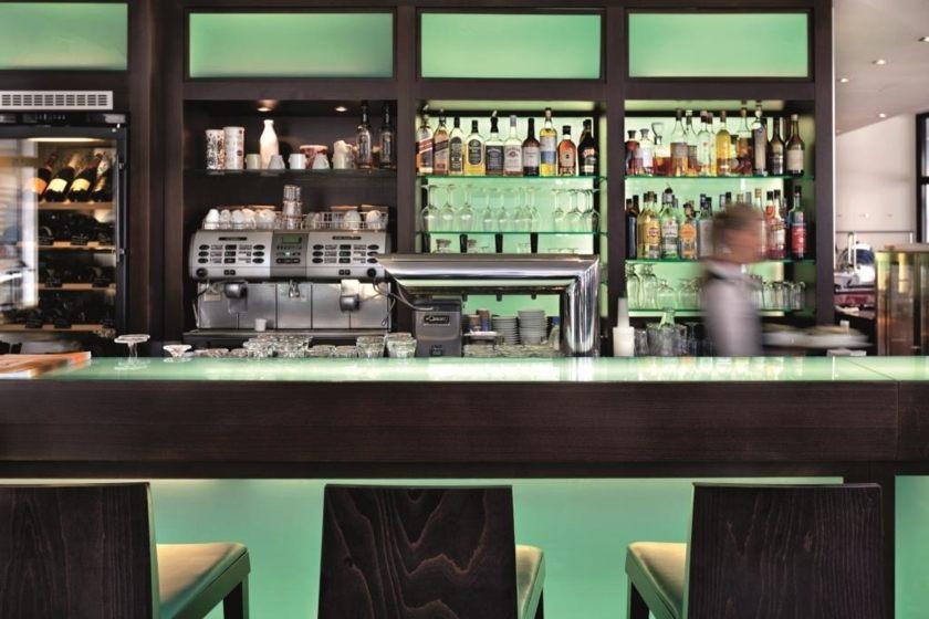 Bar_1