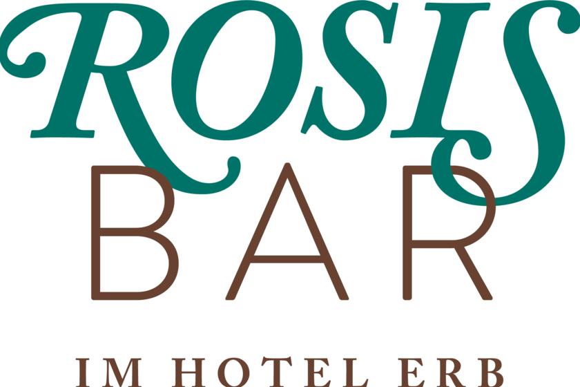 Rosis Bar Best Western Plus Hotel Erb Parsdorf-München