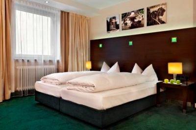 Suite_Schlafzimmer