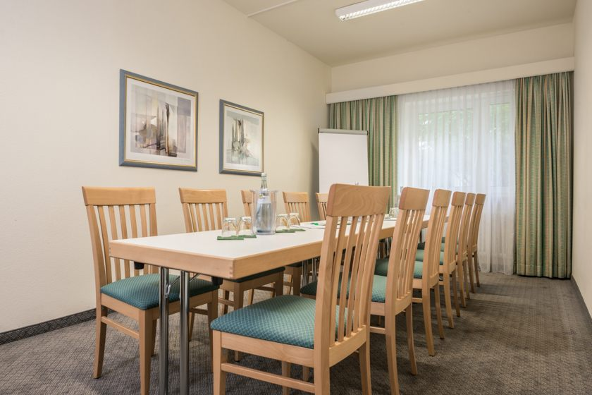 Meeting room Daglfing