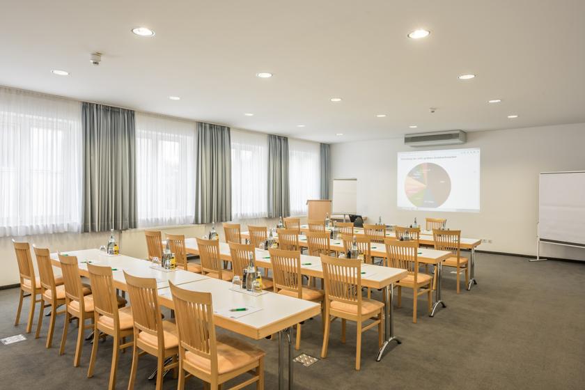 Meeting room Riem