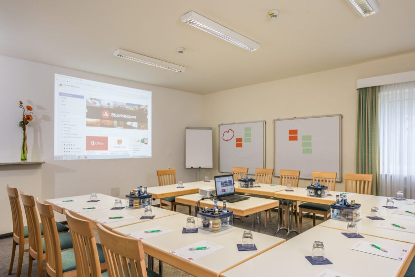 Meeting room Aschheim
