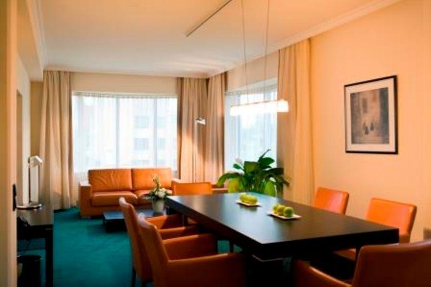 Suite_Wohnzimmer