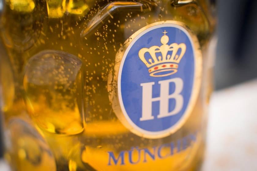 Hofbräuhaus 6140