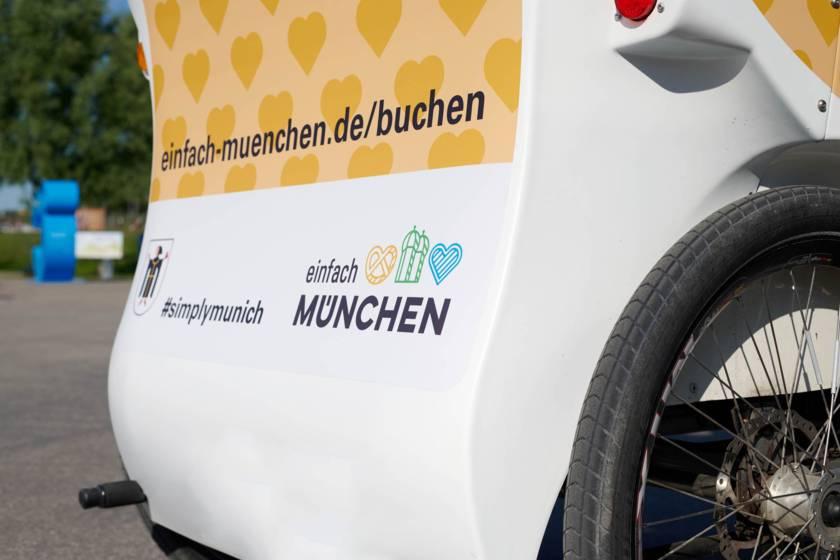 Rikschaguide einfach München 2020_3