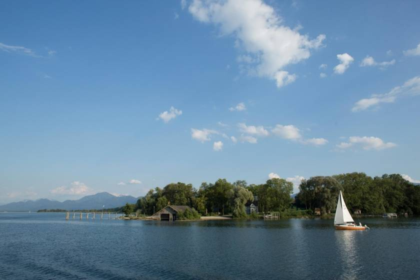 Herrenchiemsee 1142