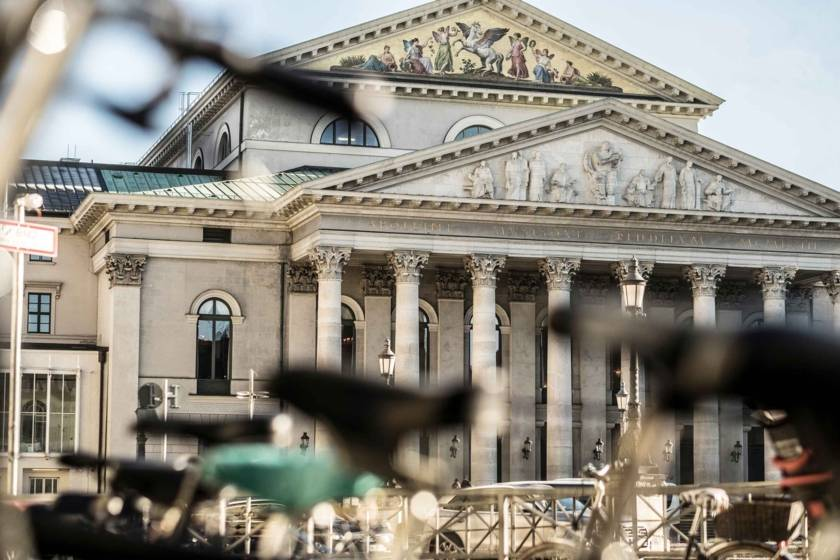 Nationaltheater Oper Max-Joseph-Platz DSF2129