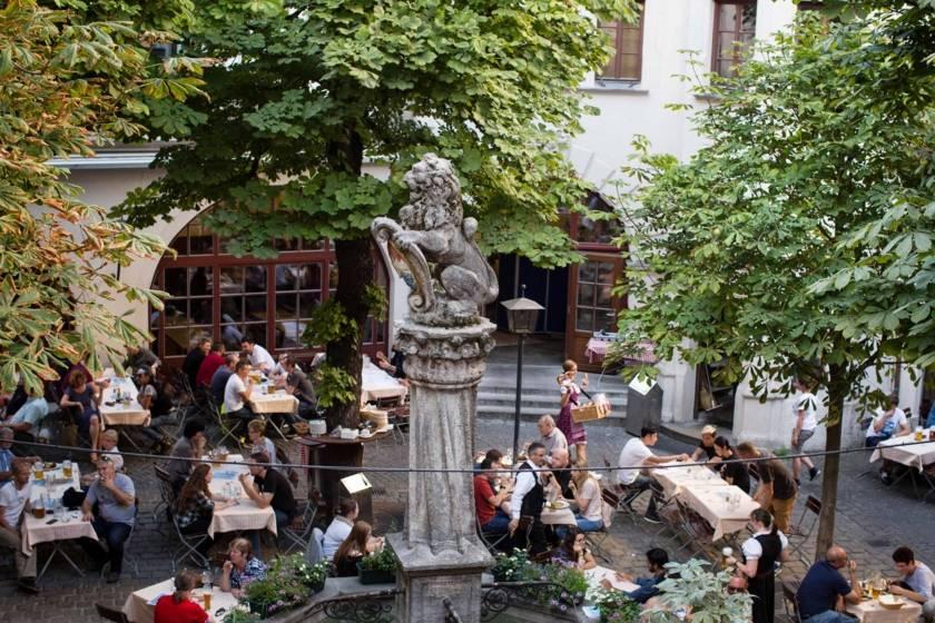 Hofbräuhaus 6178
