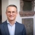 Thomas Schindler, the curator of the world-famous crib collection in the Bayerisches Nationalmuseum, is happy to share his knowledge on a guided tour.