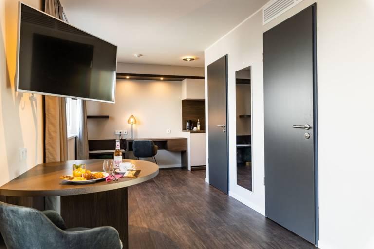 MAJESTIC Apartment