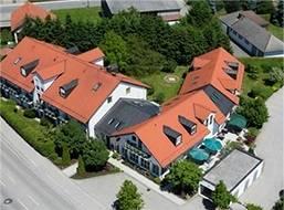 Arcus Hotel