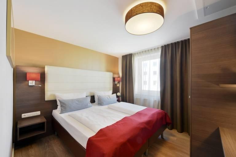 4-room-apartment