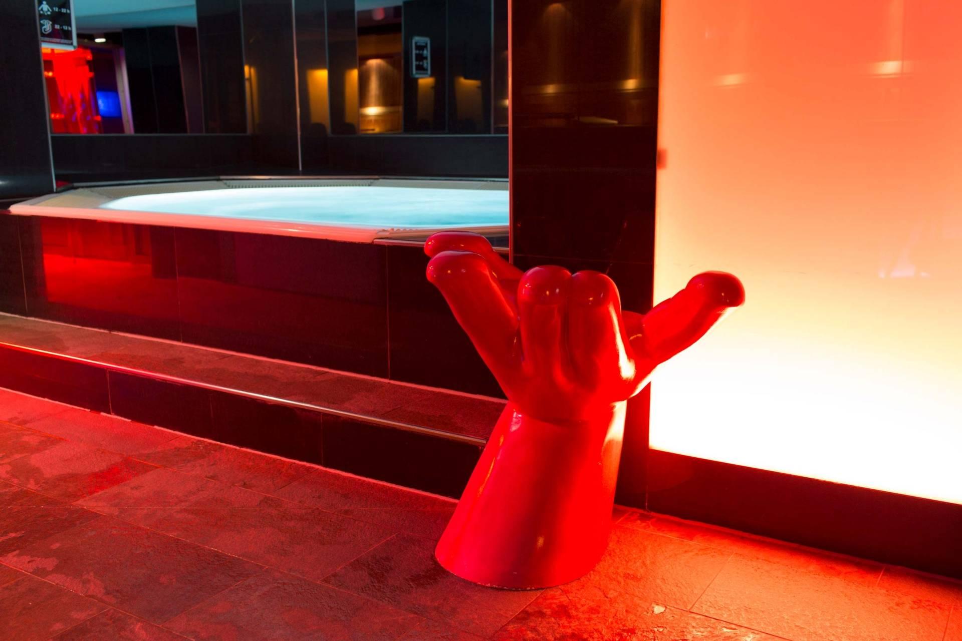 Munich brothels Munich: Nightlife