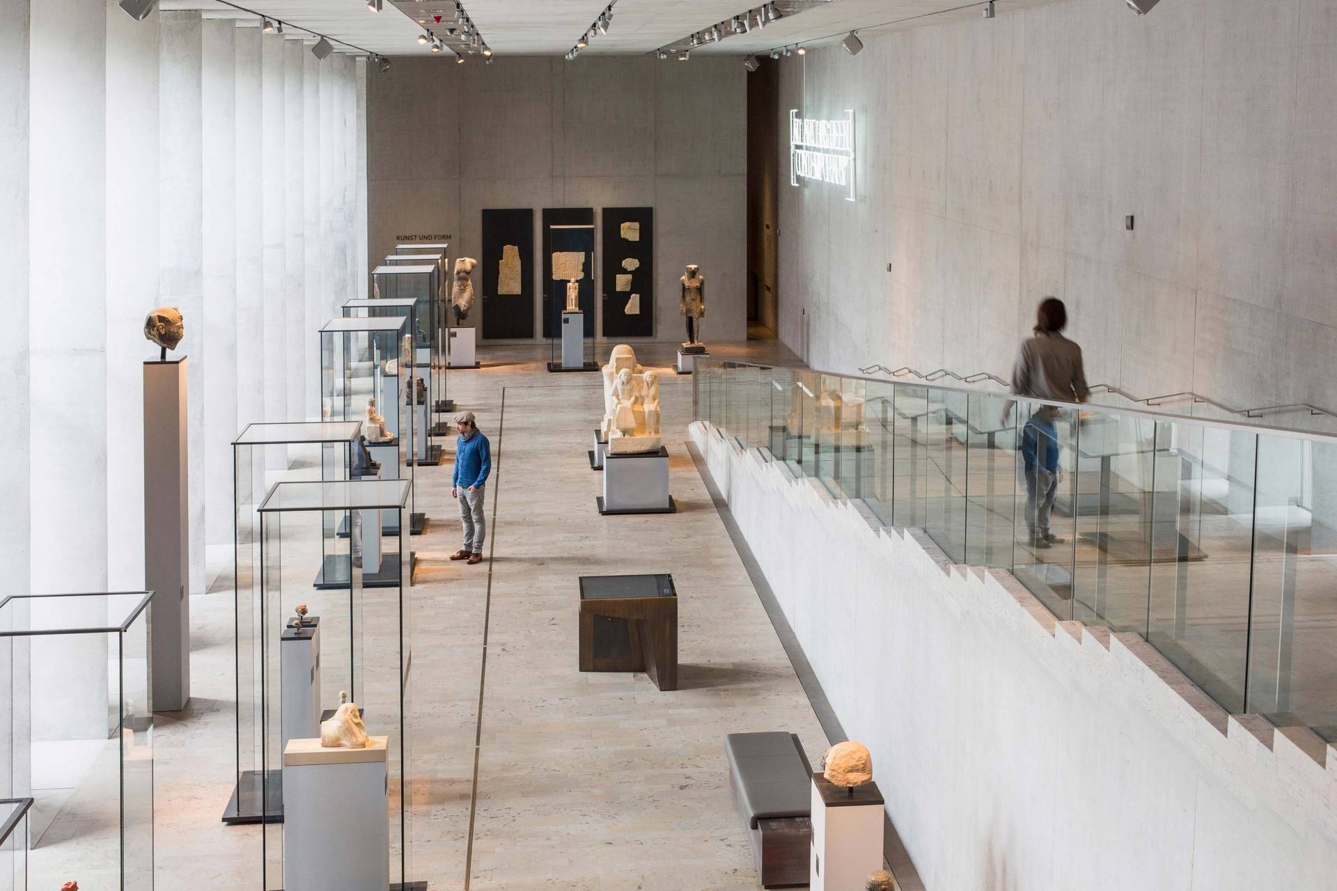 Munich Guides: activities for those who love art   simply Munich