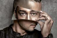 Farid ,,The Art Of True Illusion''
