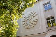 """Etappe 2: Georg-Elser-Denkmal """"8. November 1939"""" auf dem Georg-Elser-Platz im Stadtteil Maxvorstadt"""