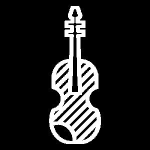 Music white